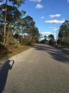 0000 Commander Drive, Southport, FL 32409