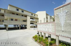 23011 E Front Beach Rd #E-38, Panama City Beach, FL 32413