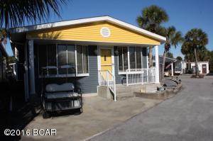 203 Squid Lane, Panama City Beach, FL 32408