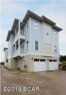 621 Lyndell Ln #A, Panama City Beach, FL 32407