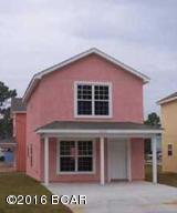 2319 Beech St, Panama City Beach, FL 32408