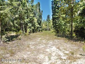 15313 State Rd 20, Blountstown, FL 32424