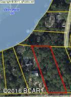 5419 Indian Bluff Dr, Youngstown, FL 32466