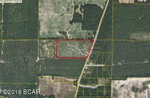 00 Sylvania Plantation, Greenwood, FL 32443