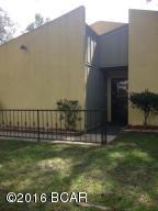 1025 W 19th Street #11D, Panama City, FL 32405