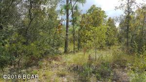 000 Lane Ln, Chipley, FL 32428