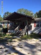 827 Jones Court, Chipley, FL 32428