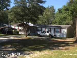 827 Jones Ct, Chipley, FL 32428