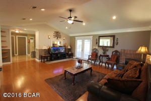 2001 Andrews Road, Lynn Haven, FL 32444