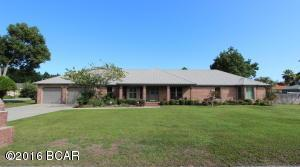 2001 Andrews Rd, Lynn Haven, FL 32444