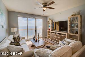 15817 Front Beach Rd #1-2106, Panama City Beach, FL 32413