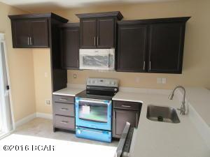 155 Escanaba Ave, Panama City Beach, FL 32413