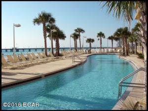 15817 Front Beach Rd #1-1502, Panama City Beach, FL 32413