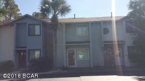 6521 Harbour Boulevard, Panama City Beach, FL 32407