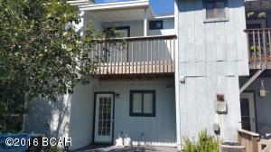 6521 Harbour Blvd, Panama City Beach, FL 32407