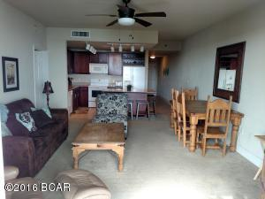 9860 S Thomas Dr #1006, Panama City Beach, FL 32408