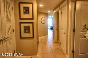11807 Front Bch #1-902, Panama City Beach, FL 32407