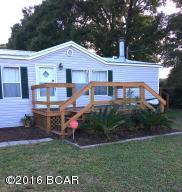 4912 Lake Dr, Panama City, FL 32404