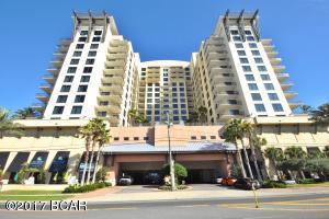 15100 Front Beach Rd #1331, Panama City Beach, FL 32413