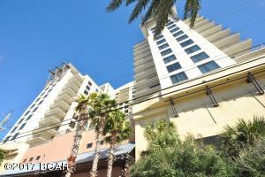15100 Front Beach Road #1331, Panama City Beach, FL 32413