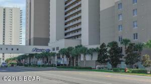 16819 Front Beach Road #1008, Panama City Beach, FL 32413