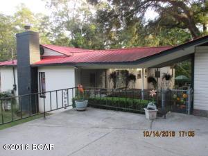 2959 Caledonia Street, Marianna, FL 32446