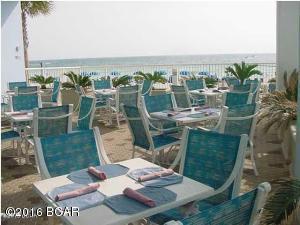 10901 Front Beach #1705, Panama City Beach, FL 32407