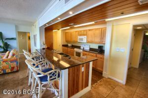 10513 Front Beach Rd #201, Panama City Beach, FL 32407