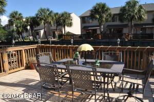 230 Grand Island Boulevard, Panama City Beach, FL 32407