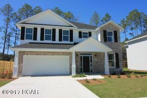 2610 Paige Cir, Panama City, FL 32405