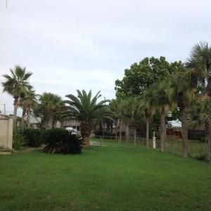 117 E Lakeshore Drive, Panama City Beach, FL 32413