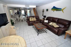 5717 Thomas Drive #B127, Panama City Beach, FL 32408