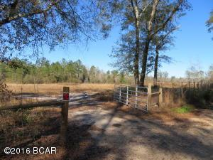 000 New Prospect Rd, Chipley, FL 32428