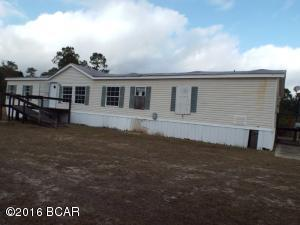6001 shannon youngstown fl for sale mls 653584 movoto