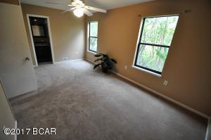 287 Underwood Blvd, Defuniak Springs, FL 32435