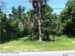809 Hamilton Ave, Panama City, FL 32401