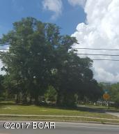 1109 E 11th St, Panama City, FL 32401