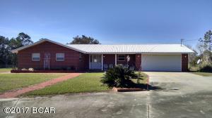 2689 Robin Hood Ln, Bonifay, FL 32425
