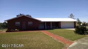 2689 Robin Hood Lane, Bonifay, FL 32425