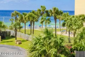 5717 Thomas Dr #B127, Panama City Beach, FL 32408
