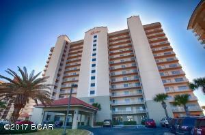 6609 Thomas Dr #106, Panama City Beach, FL 32408