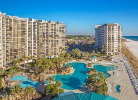 11483 Front Beach Rd #710, Panama City Beach, FL 32407