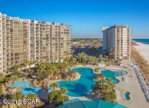11483 Front Beach Rd #710, Panama City Beach, FL 32407