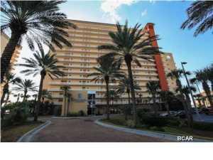 6627 Thomas Dr #1102, Panama City Beach, FL 32408