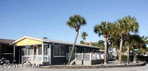 203 Squid Ln, Panama City Beach, FL 32408