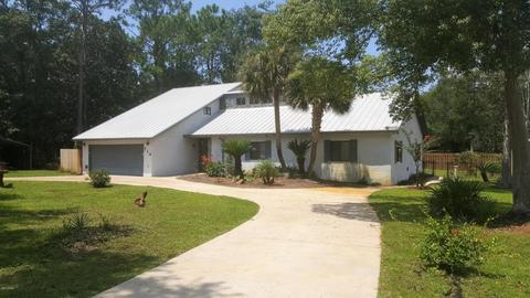 710 Colorado Ave, Lynn Haven, FL 32444