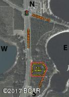 15138 Highway 77, Southport, FL 32409
