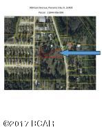 000 East Ave, Panama City, FL 32405
