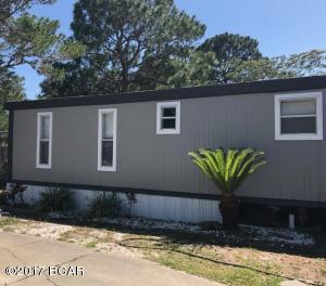 658869_0_fiYvaM_p Panama City Fl Mobile Homes Inside on mobile homes palm springs ca, mobile homes houston tx, mobile homes rock hill sc, condos panama city fl, mobile homes gainesville ga,
