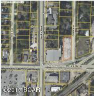 100 W 15th St, Panama City, FL 32405
